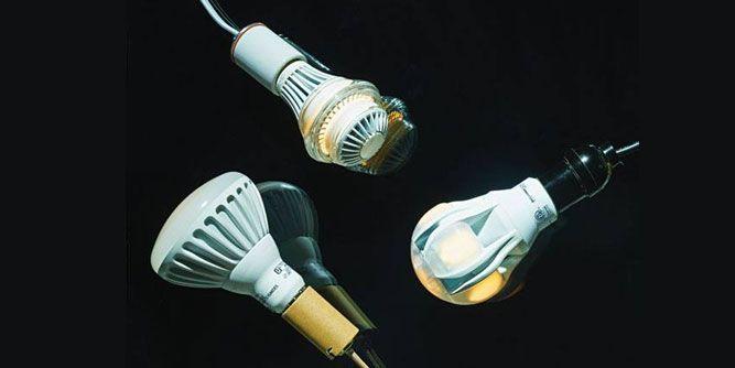 Pro Energy Consultants slide 3