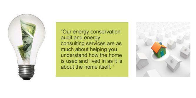Pro Energy Consultants slide 4