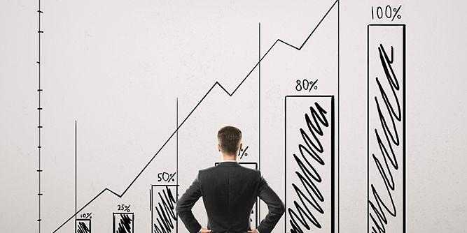 ProfitPlus Accounts slide 6