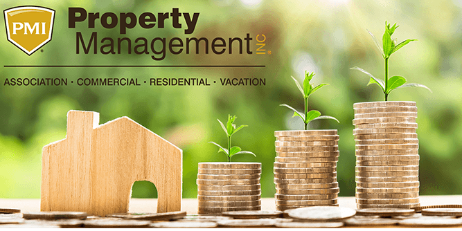 Property Management Inc. slide 3