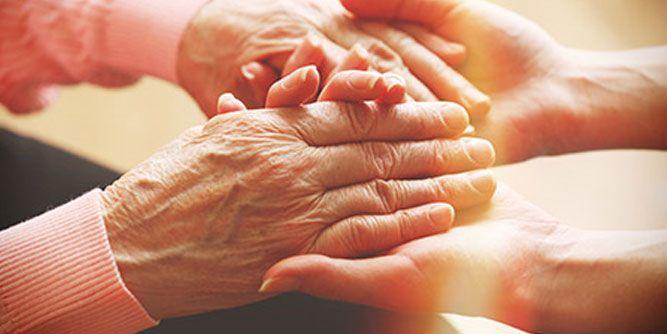 Purview Life - Senior Care Management slide 1