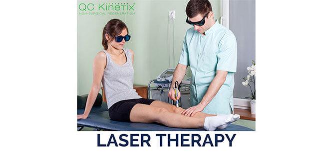 QC Kinetix - Non-Surgical Regeneration slide 5