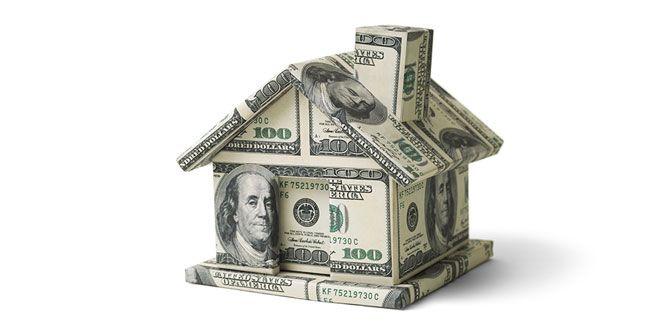 Real Estate Sales LLC - Flip Cheap Houses slide 1