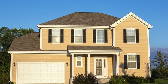 Real Estate Sales LLC - Flip Cheap Houses slide 2