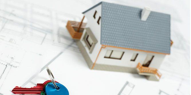 Real Estate Sales LLC - Flip Cheap Houses slide 3