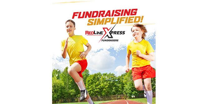 RedLine Athletics - Youth Athletic Training Centers slide 7