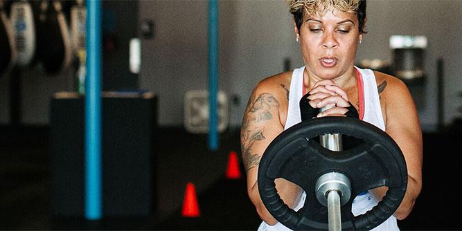 RockBox Fitness slide 10