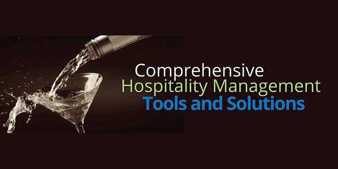 Sculpture Hospitality slide 1