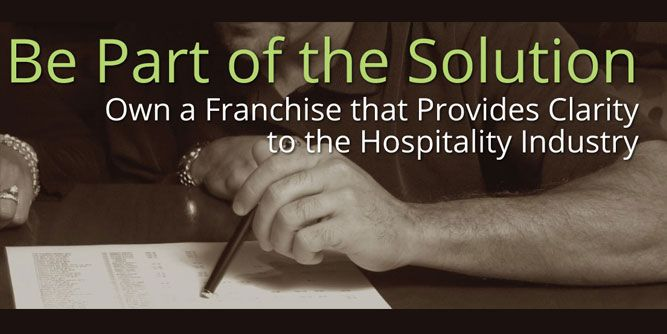 Sculpture Hospitality slide 4