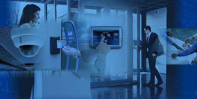 Security 101 slide 1