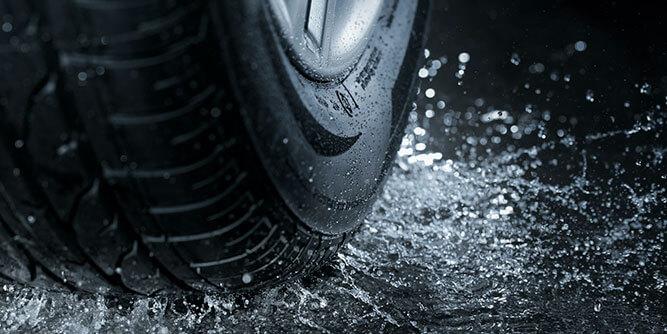 Smart Tires slide 2