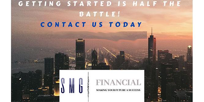 SMG Financial slide 4
