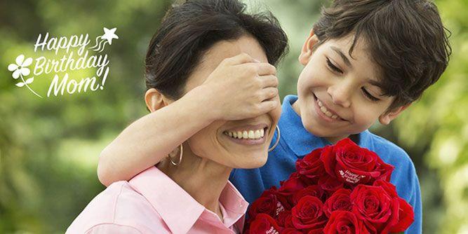 Speaking Roses slide 2