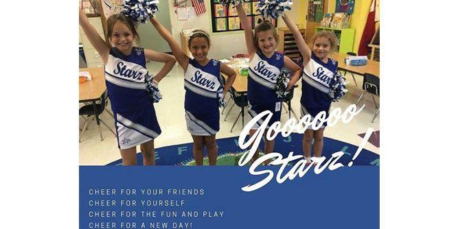 Starz Program slide 6