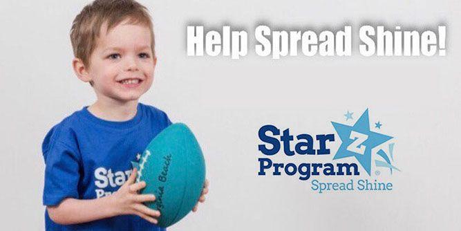 Starz Program slide 8