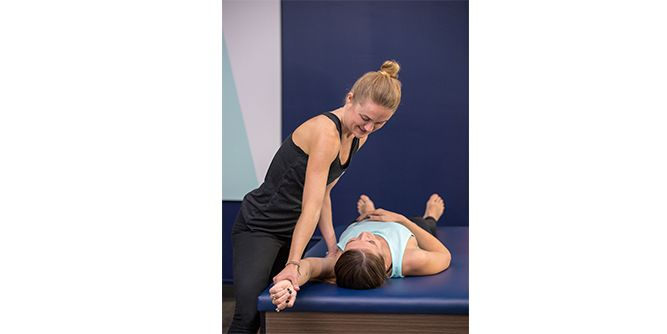 StretchLab - Premium Assisted Stretching Boutique slide 9