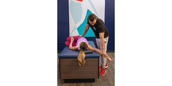 StretchLab - Premium Assisted Stretching Boutique slide 10