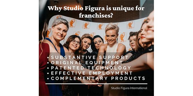 Studio Figura slide 4