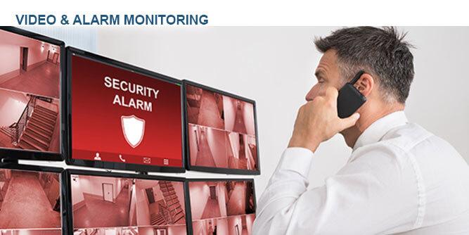 Surveillance Secure slide 5