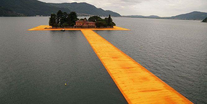 T Docks slide 3