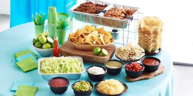Taco Del Mar slide 2