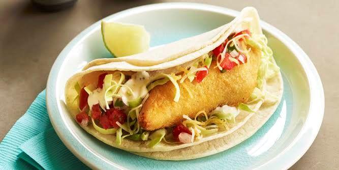Taco Del Mar slide 3