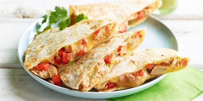 Taco Del Mar slide 4