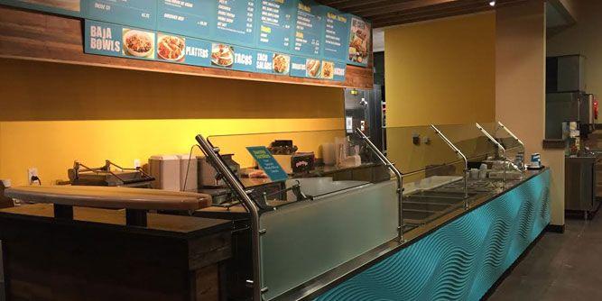 Taco Del Mar slide 8