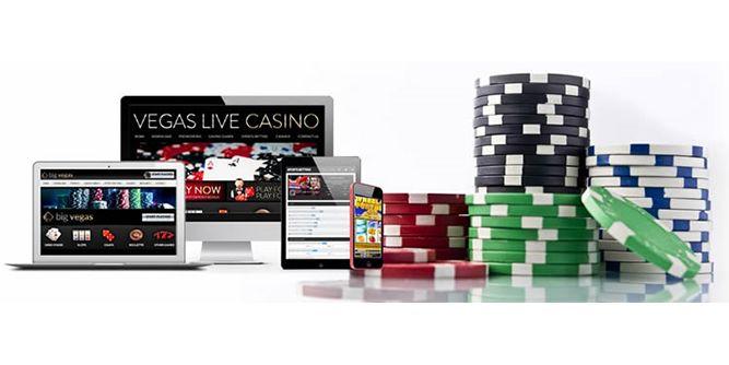 Teleteria Casino slide 1