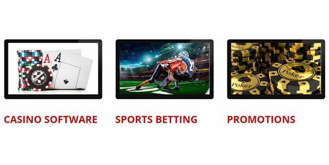 Teleteria Casino slide 3