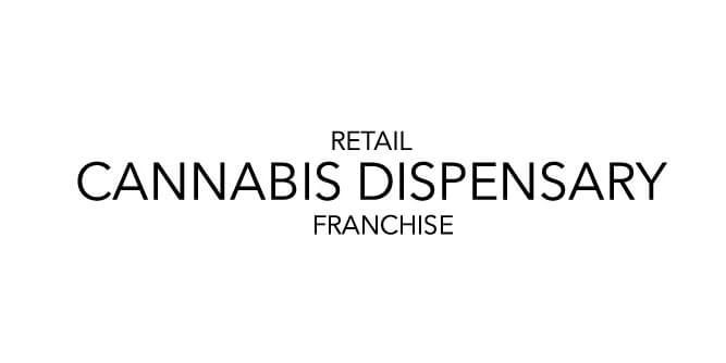 The Bake Shop - Cannabis Dispensary slide 1