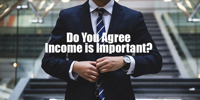 The Entrepreneur's Source  slide 1