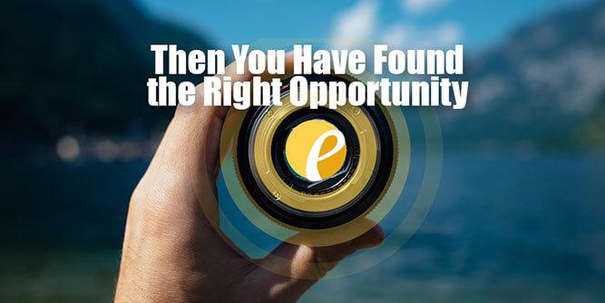 The Entrepreneur's Source  slide 4