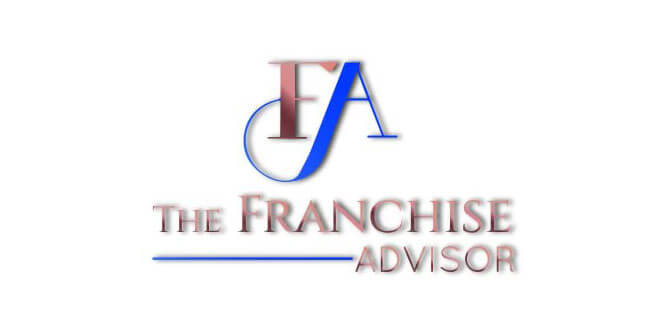 The Franchise Advisor slide 2