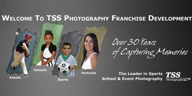 TSS Photography slide 1