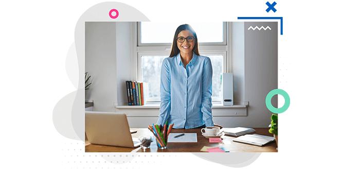 Vedia.AI - Your Digital Marketing Platform slide 3
