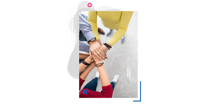 Vedia.AI - Your Digital Marketing Platform slide 5