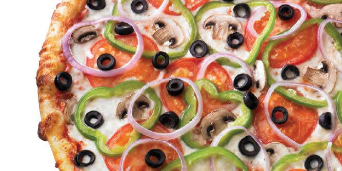 Vocelli Pizza slide 5