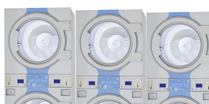 WaveMAX Laundry slide 9
