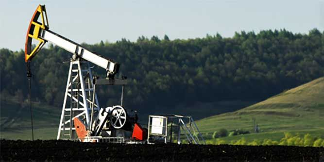 Divine Explorations Oil and Gas Investors slide 2