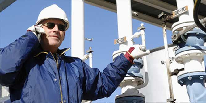 Divine Explorations Oil and Gas Investors slide 3