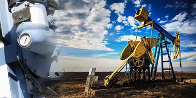 Divine Explorations Oil and Gas Investors slide 5