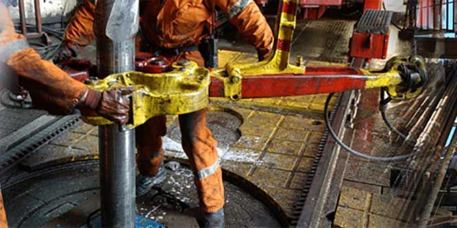 Divine Explorations Oil and Gas Investors slide 6