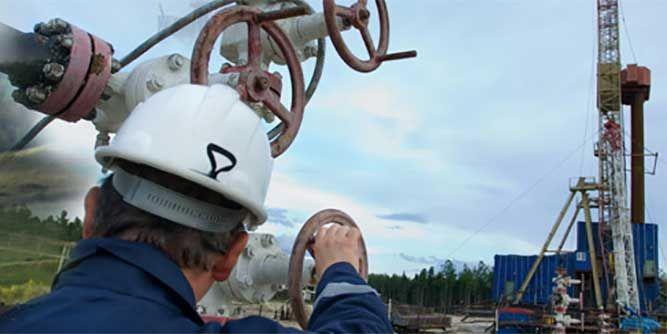 Divine Explorations Oil and Gas Investors slide 7