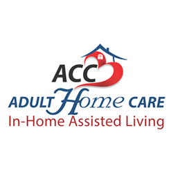 ACC Adult Homecare