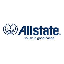 Allstate - AK, HI, ID, OR, WA