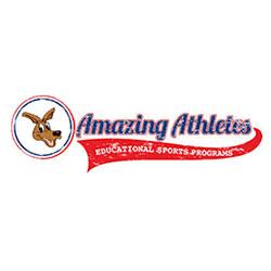 Amazing Athletes Youth Sports