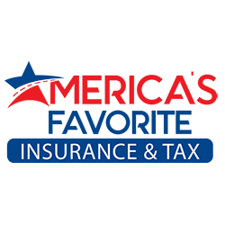 America's Favorite Insurance & Tax