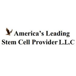 America's Leading Stem Cell Provider L.L.C.