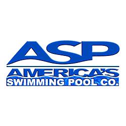 America's Swimming Pool Co.